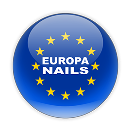 Europa Nails