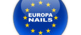 Europa Nails Wholesale, Retails, European Market, Gel Uv, manicure, Gel color, gel builder, Acrylic uv. CPNP Registration, Ingrosso, Dropshipping